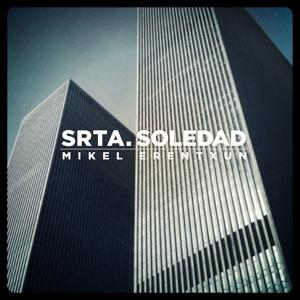 Srta. Soledad