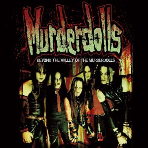 Beyond The Valley Of The Murderdolls [Special Edition]