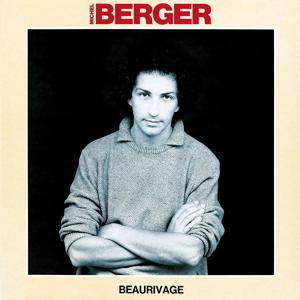 Beaurivage (Remasterisé)