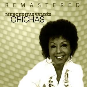 Orichas