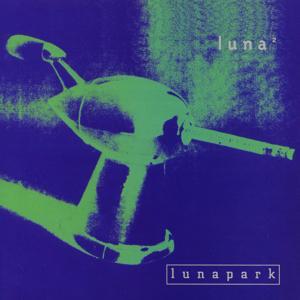 Lunapark