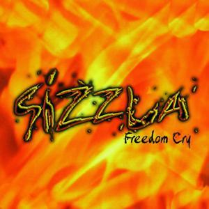 Freedom Cry