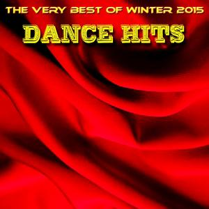 The Very Best of Winter 2015 Dance Hits