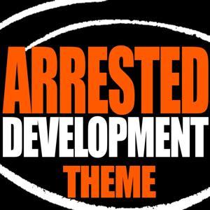 Arrested Development Ringtone
