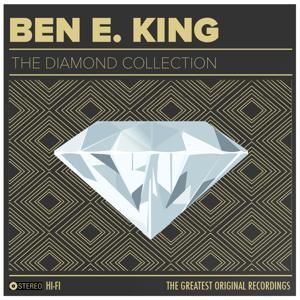 Ben E. King: The Diamond Collection
