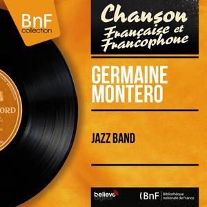 Jazz Band (Mono version)