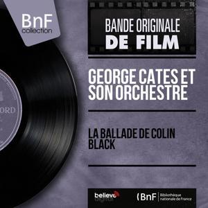 La ballade de Colin Black (Mono Version)