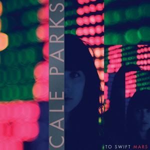 To Swift Mars EP