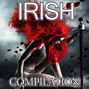 Irish Compilation