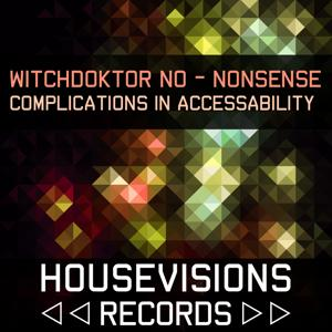 Complications in Accessability
