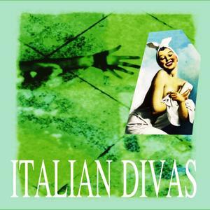 Italian Divas