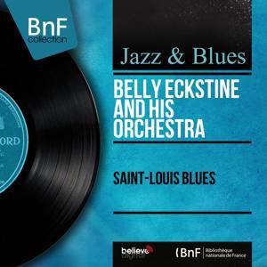 Saint-Louis Blues (Mono Version)