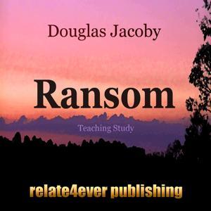Ransom Teaching Study