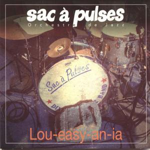 Lou-Easy-An-Ia