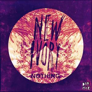 Nothing EP