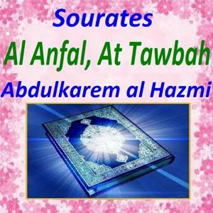 Sourates Al Anfal, At Tawbah