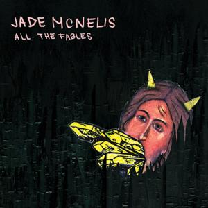 All The Fables