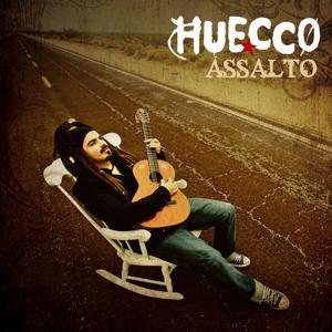 Assalto (iTunes exclusive)