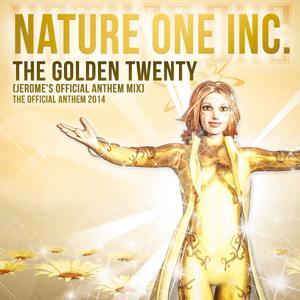 The Golden Twenty