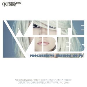 White Vibes - Progressive Session #14
