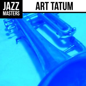 Jazz Masters: Art Tatum
