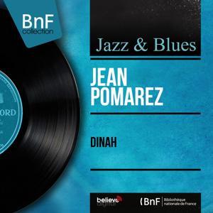 Dinah (Mono Version)