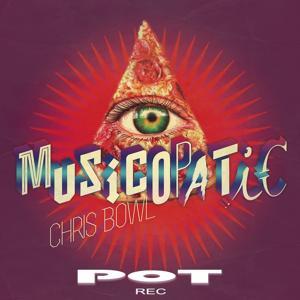 Musicopatic