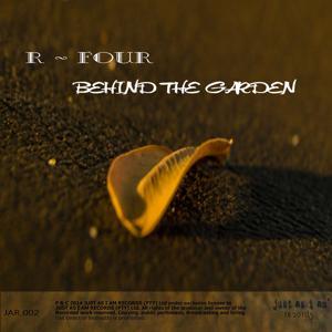 Behind the Garden