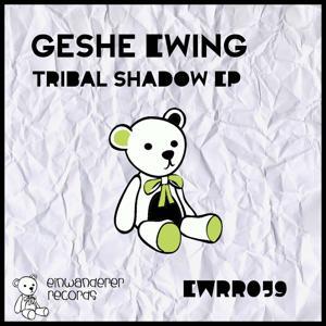 Tribal Shadow