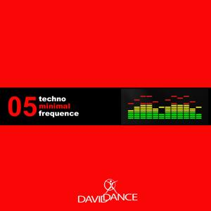 Techno Minimal Frequence 05