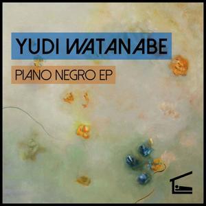 Piano Negro EP