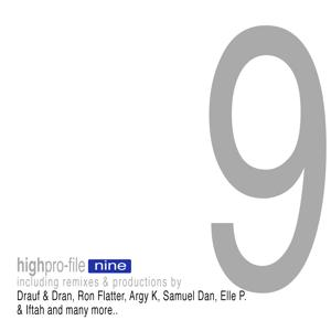 High Pro-File - Nine