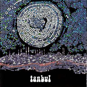 Tanbul