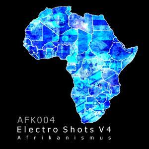 Electro Shots V4