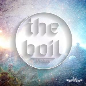The Boil