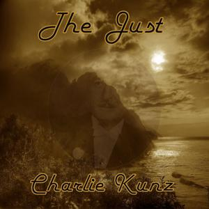 The Just Charlie Kunz