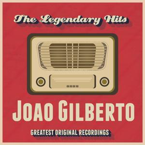 The Legendary Hits