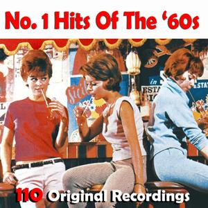110 No. 1 Hits of the Sixties
