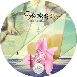 Flowhertz