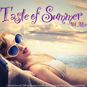 Taste of Summer Del Mar