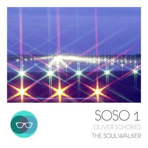 The Soulwalker