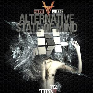 Alternative State of Mind