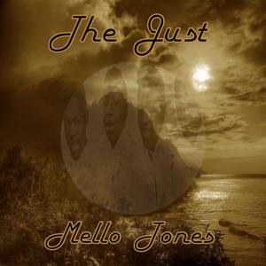 The Just Mello Tones
