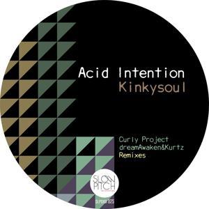 Acid Intention