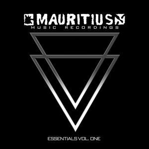 Mauritius Essentials, Vol. One