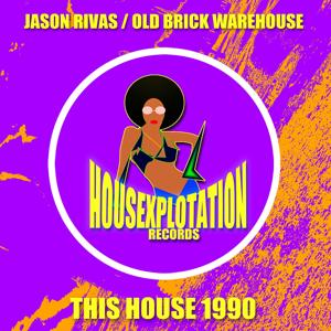 This House 1990