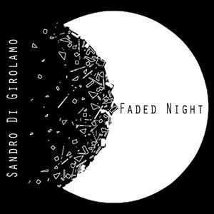 Faded Night