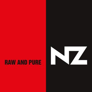 Raw and Pure