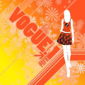Vogue 1