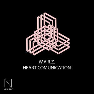 Heart Comunication